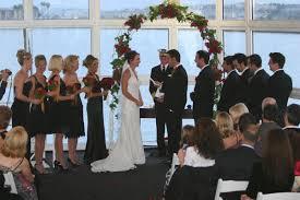 Party Yacht Rentals Los Angeles Wedding Yacht Charter Yacht Weddings Wedding At Sea Los