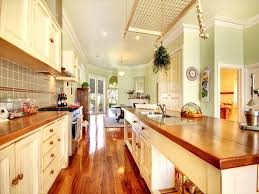 galley kitchens designs ideas galley kitchen design ideas uk template small pictures