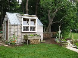 garden inside house sweet inside garden shed ideas 1000x1527 thehomestyle co
