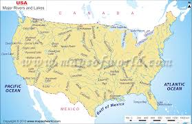Us Map Games North America Map Rivers Editable Map Of Usa North America Map