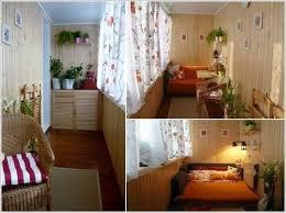 10 beautiful balcony use and decoration ideas