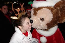 mickey u0027s very merry christmas party guide kennythepirate com