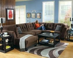 brown and blue home decor 82 best inspiração turquesa images on pinterest living room homes