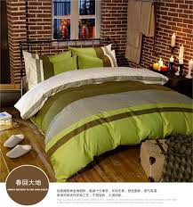 Best Selling Duvet Covers New Brown And Green Duvet Cover 12 With Additional Best Selling