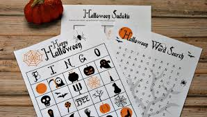 kid halloween games party 702 best halloween crafts ideas images on pinterest 25 best