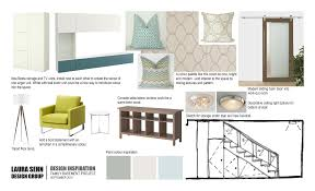 design services laura sehn design group