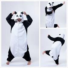 Girls Panda Halloween Costume Compare Prices Kung Fu Panda Halloween Costumes