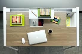 Organizing Your Desk Office Design Organizing Your Office Organizing Your Office