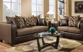 furniture furniture in san antonio tx artistic color decor photo