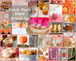 party ideas party ideas party on purpose
