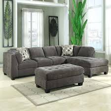 Chenille Sectional Sofa With Chaise Chenille Sectional Gizmogroove