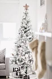 all christmas decorations christmas design