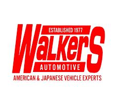 Brake And Light Inspection Price Auto Repair Modesto Walker U0027s Automotive