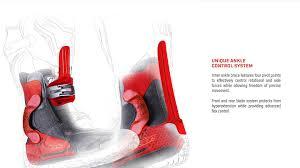 motocross ankle boots tech 10 boot alpinestars
