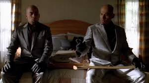 Breaking Bad Wiki Video Breaking Bad U0027s Moncada Brothers Silent But Deadly