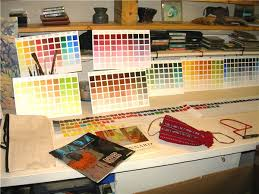 painting color value chart car interior design car auto paint