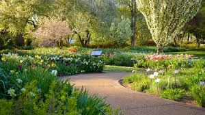 Arboretum by Missouri Botanical Gardens And Arboretum Pictures View Photos