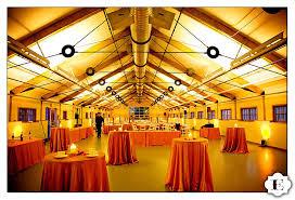 The Barn Brasserie Weddings Indian Wedding In Washington