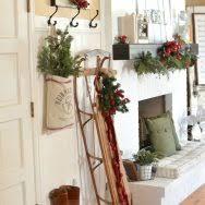 vintage style farmhouse plans vintage inspired dish rack vintage