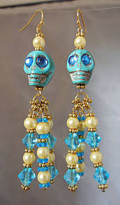 how to make halloween jewelry 74 best images about halloween jewelry on pinterest halloween