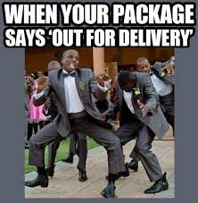 Delivery Meme - lularoe meme lularoe memes pinterest delivery