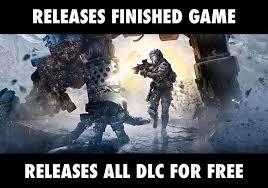 Gamer Memes - it s a me gaming memes