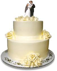 wedding cake los angeles wedding cakes at viktor benes bakery los angeles premiere bakery