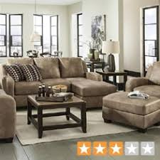 livingroom furniture set living room sets nebraska furniture mart