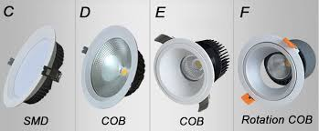 wiring diagram halogen downlight without plaster ceiling buy