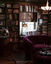 169 best gypsy victorian decor images on pinterest bohemian