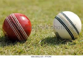 cricket balls stock photos cricket balls stock images alamy