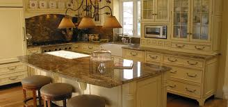 amish made cabinets pa romantic kitchen cabinets lancaster pa high quality custom cabinetry