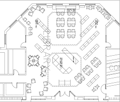 photo creating a floor plan free images custom illustration design