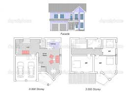 great room plans floor plan with pictures ranch great room house plans floor plan