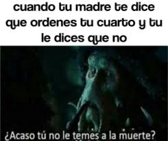 Buen Dia Meme - buen dia para morir meme by elmatute memedroid