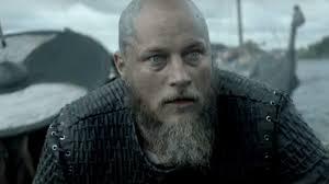 why did ragnar cut his hair vikings season 4 episode 15 review did ragnar die in a pit of