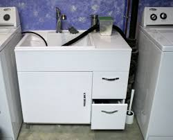 Wall Cabinets For Laundry Room by Laundry Room Tubs Creeksideyarns Com