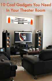 theater rooms in homes 6148 best man cave dreams images on pinterest basement ideas