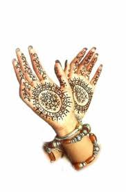 love henna body art henna temporary tattoos windsor ct