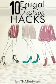 best 25 fashion hacks ideas on pinterest diy fashion hacks diy