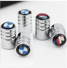 bmw tire caps china tire cap bmw china tire cap bmw shopping guide at alibaba com