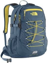 Best Backpacks For Travel images Choosing the best travel backpack dr luggage jpg