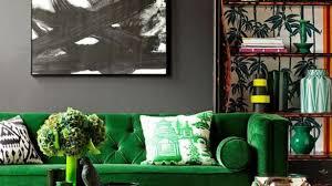 emerald green velvet sofa nrhcares com