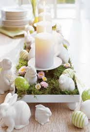 Simple Diy Easter Decorations by Best 25 Easter Centerpiece Ideas On Pinterest Spring