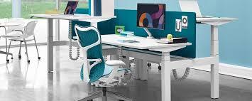 ratio desk herman miller with regard to modern house designs l