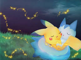 photo collection photos related cute pokemon