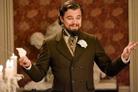 Leonardo Di Caprio Meme - create meme leonardo dicaprio django leonardo dicaprio django