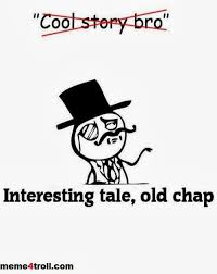 Like A Sir Meme - feel like a sir meme face comics cool story bro