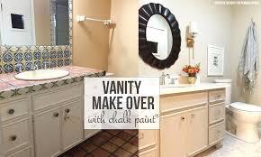 painting bathroom cabinets with chalk paint splendid mexican bathroom vanity tile cabinets painting bathroom