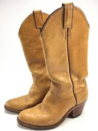 s narrow boots canada justin l 1544 mens cowboy boots size 6 5 b narrow